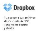 Conoce Dropbox