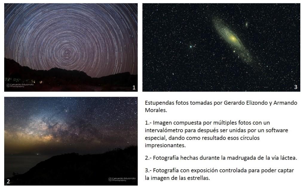 imagenes cielo